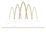 Howard Spa Consulting Logo