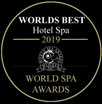 spa award